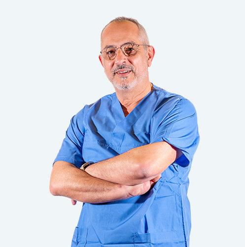 dr. nicola dau